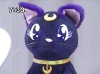 _SaiyaMan__SailorMoon_Live_Action_act.2.RAW_0010.jpg