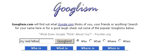 googlism.jpg