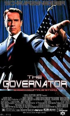 governator2.jpg