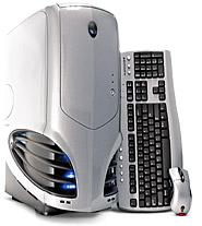 v3_prd_configurator_saucer_silver.jpg